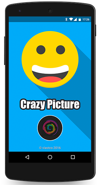CrazyPictures